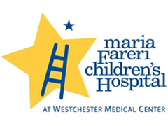 maria-fareri-children's-hospital