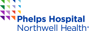 phelps-hospital-northwell-logo